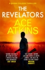 The Revelators - Book