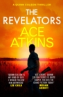 The Revelators - eBook