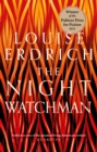 The Night Watchman - eBook
