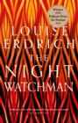 The Night Watchman - Book