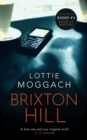 Brixton Hill - eBook