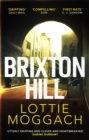 Brixton Hill - Book