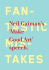 Make Good Art - eBook
