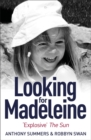 Looking For Madeleine : Updated 2019 Edition - Book