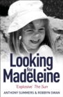 Looking For Madeleine : Updated 2019 Edition - eBook