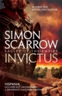 Invictus (Eagles of the Empire 15) - Book
