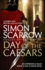 Day of the Caesars (Eagles of the Empire 16) - eBook