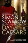 Day of the Caesars (Eagles of the Empire 16) - Book