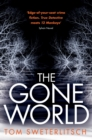 The Gone World - eBook