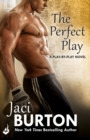 The Perfect Play: Play-By-Play Book 1 - eBook