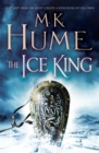 The Ice King (Twilight of the Celts Book III) : A gripping adventure of courage and honour - eBook
