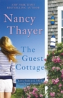 The Guest Cottage - eBook