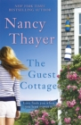 The Guest Cottage - Book