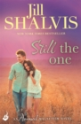 Still The One : The exciting and fun romance! - eBook