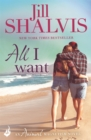 All I Want : The fun and uputdownable romance! - eBook