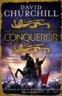 Conqueror (Leopards of Normandy 3) : The ultimate battle is here - Book