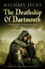 The Death Ship of Dartmouth (Last Templar Mysteries 21) : A fascinating murder mystery from 14th-century Devon - eBook