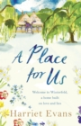 A Place for Us : An unputdownable tale of families and the torment of keeping secrets - eBook