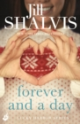 Forever and a Day : An exciting romance you won't be able to put down! - eBook