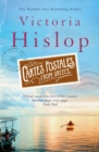 Cartes Postales from Greece : The runaway Sunday Times bestseller - eBook