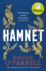 Hamnet : SHORTLISTED FOR THE WOMEN'S PRIZE FOR FICTION - eBook