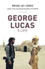George Lucas - Book