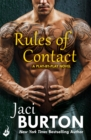 Rules Of Contact: Play-By-Play Book 12 - Book