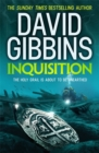 Inquisition - Book