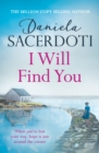 I Will Find You (Seal Island 2) : The Love Story of the Year that will steal your heart away - eBook
