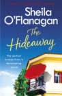 The Hideaway : There's no escape from a shocking secret - from the No. 1 bestselling author - Book