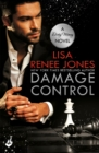 Damage Control: Dirty Money 2 - eBook