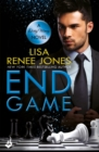 End Game: Dirty Money 4 - eBook