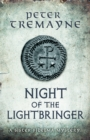Night of the Lightbringer (Sister Fidelma Mysteries Book 28) : An unputdownable Celtic mystery - Book