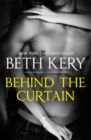 Behind The Curtain - eBook