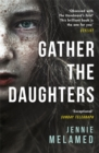 Gather the Daughters - Book