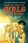 How to Talk to Girls at Parties - eBook