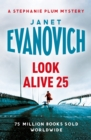 Look Alive Twenty-Five - eBook