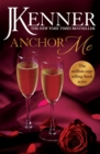 Anchor Me: Stark Series Book 4 - eBook