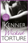 Wicked Torture - eBook
