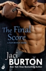 The Final Score: Play-By-Play Book 13 - eBook