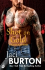 Shot On Gold: Play-By-Play Book 14 - eBook