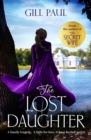 The Lost Daughter : From the #1 bestselling author of The Secret Wife - eBook