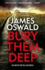 Bury Them Deep : Inspector McLean 10 - eBook