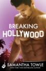 Breaking Hollywood - eBook