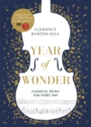 YEAR OF WONDER: Classical Music for Every Day - eBook