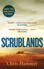 Scrublands : The stunning, Sunday Times Crime Book of the Year 2019 - eBook