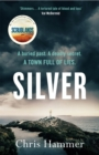 Silver : Sunday Times Crime Book of the Month - eBook