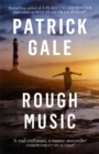 Rough Music - Book