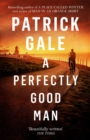 A Perfectly Good Man - eBook