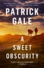 A Sweet Obscurity - Book